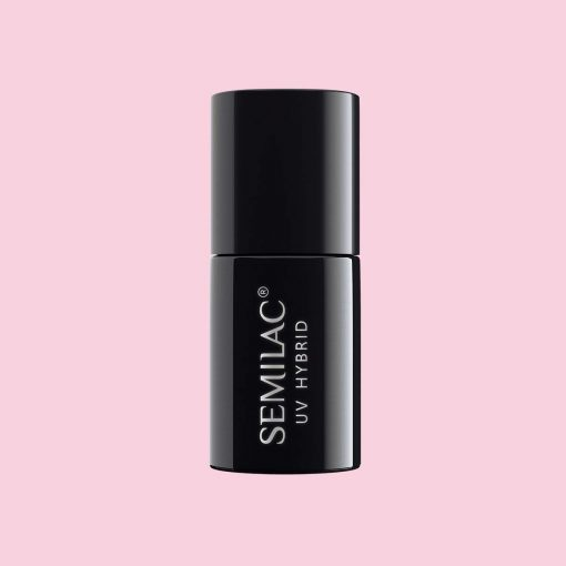 semilac 002