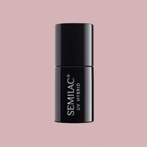 Semilac 135 Frappe