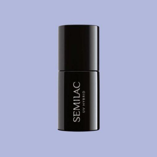 Semilac 365 Escape With Me